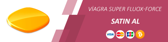 Viagra super Fluox-force